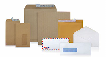 cc9726086d4 Sangal Papers Ltd. – Manufacturing Papers Based on Customer Needs