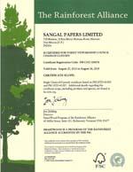 FSC_Certificate_thumb