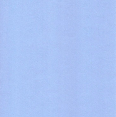 Card Sheet / Manila Paper   MG Colour Papers – Sangal Papers Ltd.