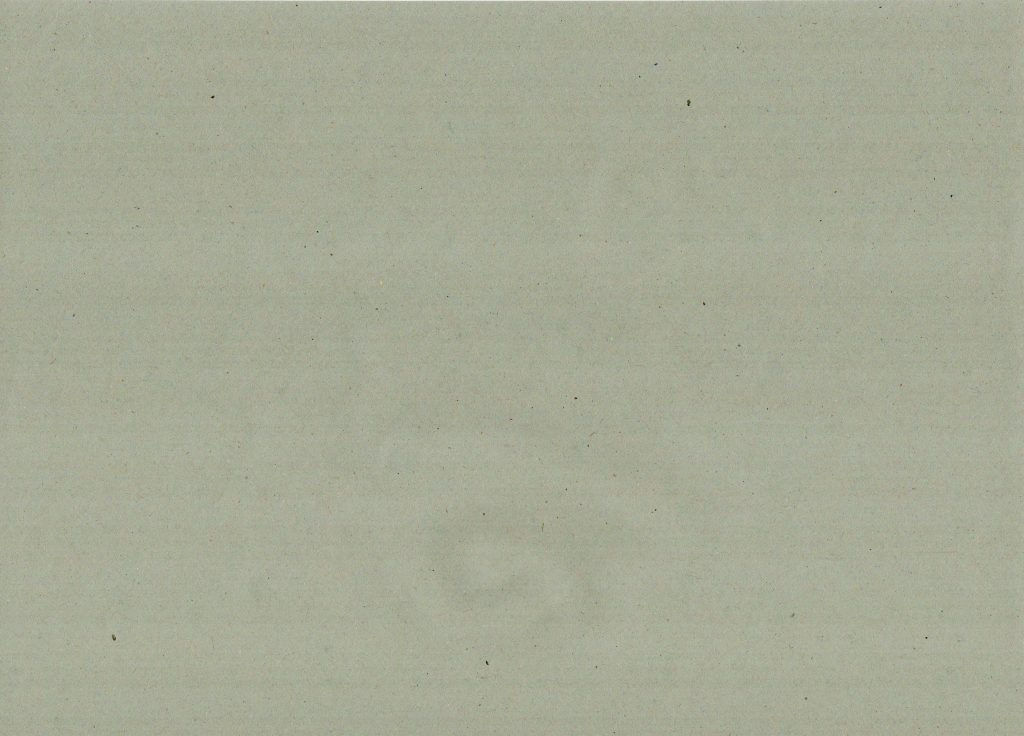 Pastel Scrapbook Paper Scrapbook Craft Papers Sangal Papers Ltd