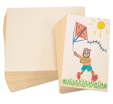 manila drawing paper stationery papers sangal papers ltd
